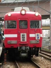 SSCN6831.jpg