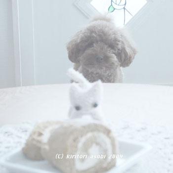 kiritori:nico2