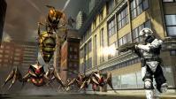 EDF-Insect-Armageddon-01.jpg