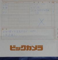 110120 3DS予約