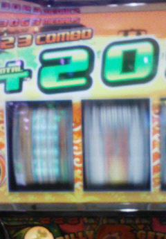 201102131825000.jpg
