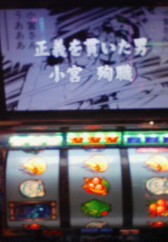 201102191339000.jpg