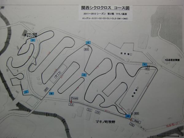 02_course_l.jpg