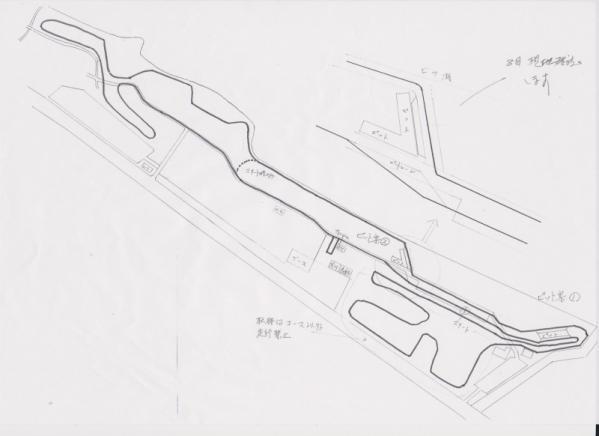 コース図03_course