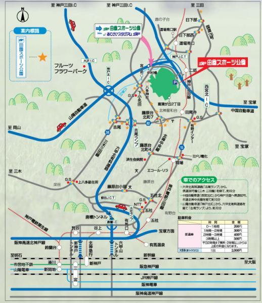 map_l_03.jpg