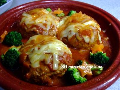 Recipes1075