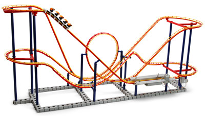 d619_phoenix_roller_coaster.jpg