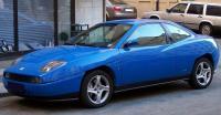 800px-Fiat_Coupe_vl_blue_convert_20100228015937.jpg
