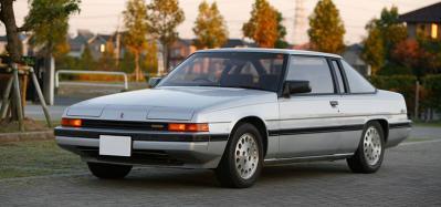 800px-Mazda_HB_Cosmo_001.jpg