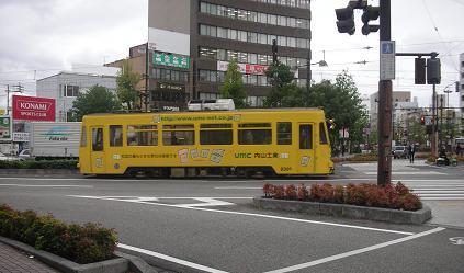DSCN6483.jpg