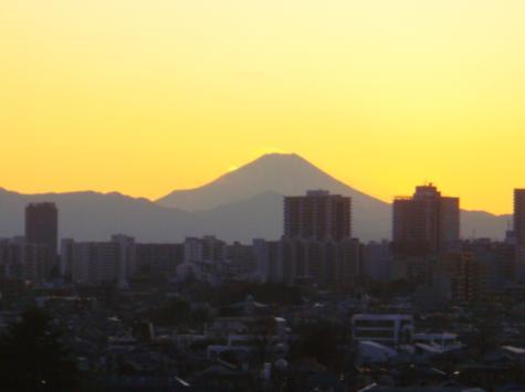 富士山056