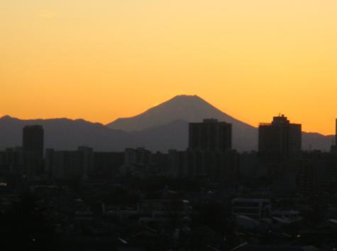 富士山058