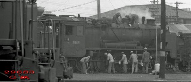 9687無題-スキャンされた画像-09のコピー