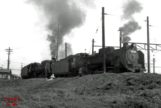 D51-508のコピー