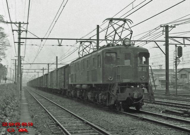 EF12-8のコピー