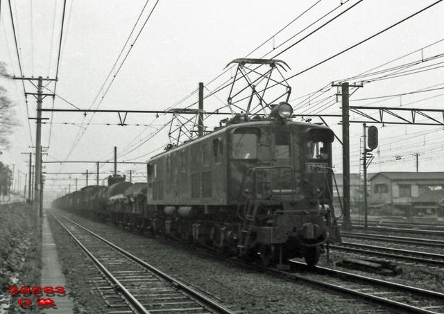 EF13-1のコピー
