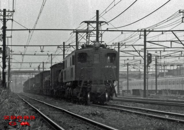 EF15-138.jpg