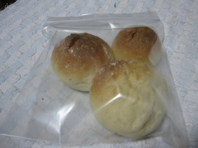 IMG_2809手作りパン