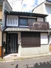 M4京福・北野白梅町19