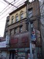 K5京都市東山区にある大和会館