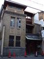 K6京都市東山区にある旅館