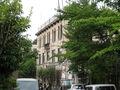 K12京都市にある清水小学校