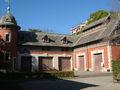 K4兵庫県旧庁舎