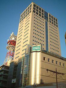 20100622-2.jpg