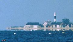 20100702-3冬