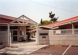 20100813-3.jpg