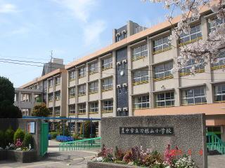 20100813-1刀根山小学校