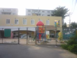 20100822-3.jpg