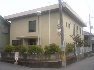 20100822-5.jpg
