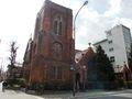 K134聖アグネス教会