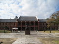 K130姫路市立美術館