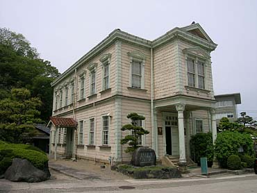 K155-3豊岡高校達徳会館