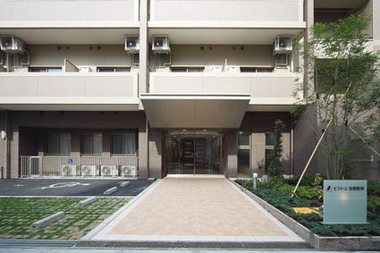 KJ30・(専)高齢者住宅仲介センター