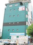 KJ31・(専)高齢者住宅仲介センター