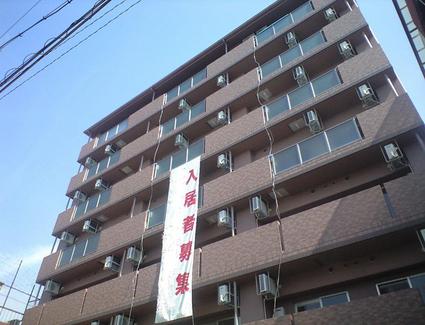 KJ32・(専)高齢者住宅仲介センター