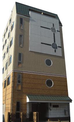KJ38・(専)高齢者住宅仲介センター