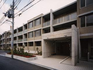 KJ51・WEST-1(優)