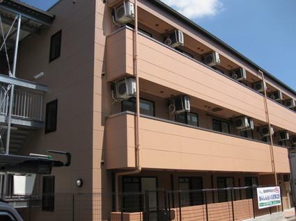 KJ75・(専)高齢者住宅仲介センター