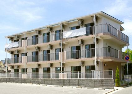 KJ83・(専)高齢者住宅仲介センター