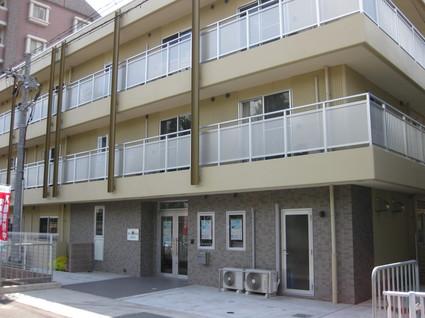 KJ84・(専)高齢者住宅仲介センター