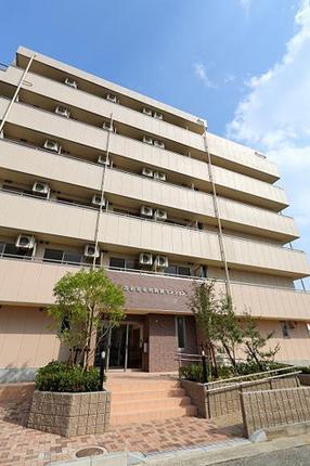 KJ90・(専)高齢者住宅仲介センター