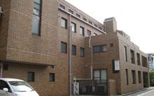 KJ96・(専)高齢者住宅仲介センター