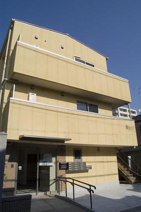 KJ85・(専)高齢者住宅仲介センター