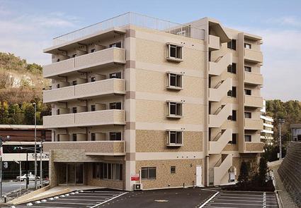 KJ89・(専)高齢者住宅仲介センター