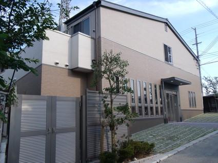 KJ79・(専)高齢者住宅仲介センター