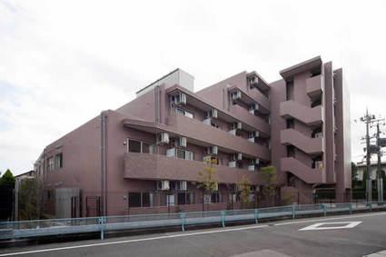 KJ88・(専)高齢者住宅仲介センター